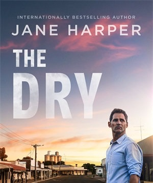 The Dry Movie Night – December 2020 Featured Image